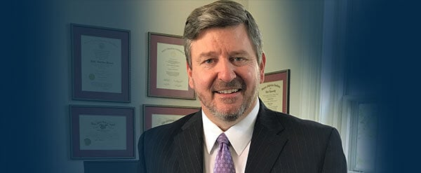 Attorney - Scott C. Brown